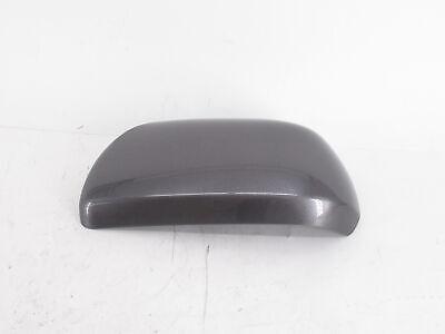 TOYOTA Genuine 87945-0E040-C0 Mirror Cover
