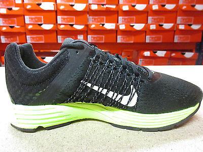 59e3784de179 3 of 6 Nike Air Zoom Streak 3 Mens Running Trainers 641318 007 Sneakers  Shoes 4 ...
