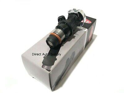 8Pcs New Fuel Injectors Delphi 25317628 Gm Chevy Gmc Truck 4.8L 5.3L 6.0L 99-07 2