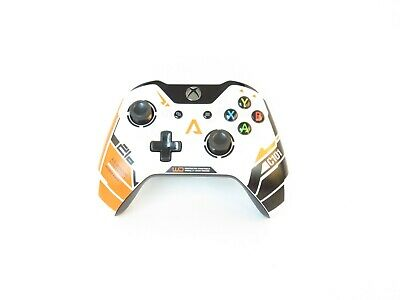 Official Microsoft Xbox One Wireless Controller Various 3