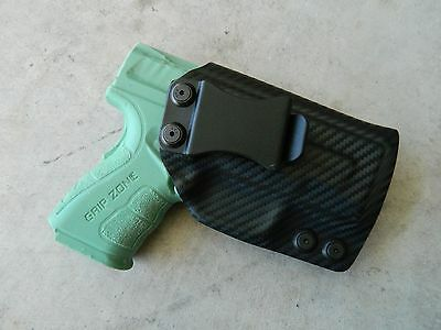 Brand New: Iwb Concealment Kydex Holsters 8