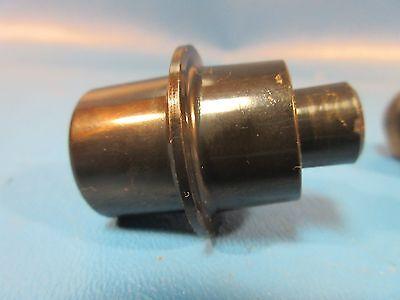 """Sloan H-543-ASD Valve Repair Kit, 3/4"""" Screwdriver Stop"""