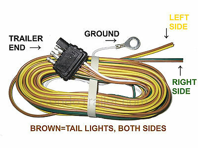 Wire Harness Flat on 3 wire coil, 3 wire wheels, 3 wire cable, 3 wire switch, 3 wire adapter, 3 wire lamp, 3 wire alternator, 3 wire control, 3 wire antenna, 3 wire module, 3 wire fan, 3 wire solenoid, 3 wire regulator, 3 wire lead, 3 wire motor, 3 wire light, 3 wire power, 3 wire wiring, 3 wire black, 3 wire sensor,