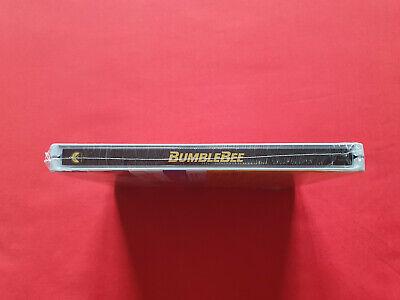 Bumblebee Steelbook Edition Spéciale Fnac Blu-ray 3