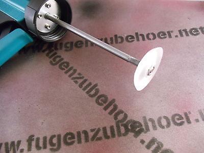 Düsenset 5-teilig für Beutelware Folienbeuteldüsen Trichterdüsen normal Düsen