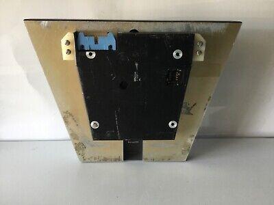 ADE Corporation Microsense 6035 Sensitivity Gauge  6035-150 TMA-1 9