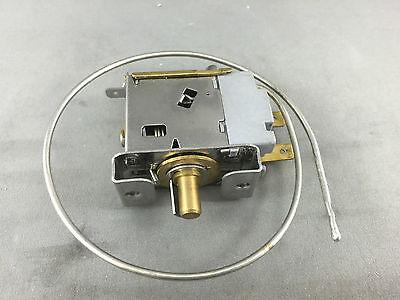 Westinghouse Frost Free  Fridge Thermostat 1401960 RJ442Q RJ525F RJ412M RJ392B 2