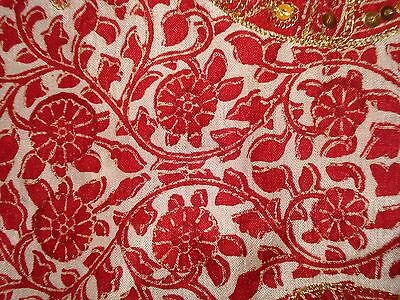 Ladies Indian Pure Silk Saree With Zari Work 5