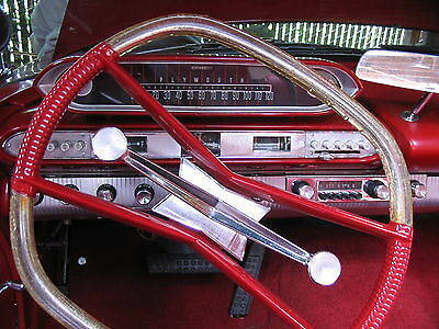 1962 Plymouth Dodge Chrysler DeSoto Brake FRONT WHEEL CYLINDERS ALL MODELS WOW