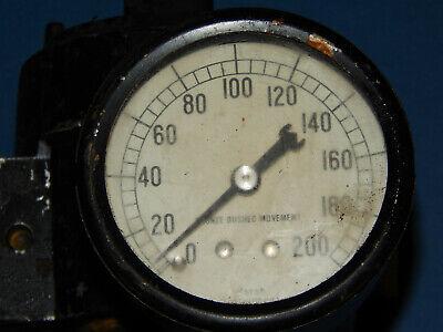 43243 Ballast Resistor .50.60 Ohms