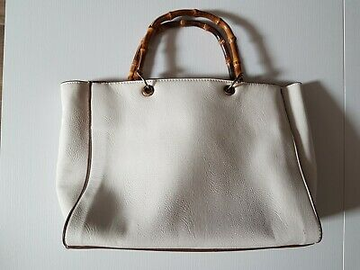 BORSA DONNA YAMAMAY FOR SALE! | PicClick IT