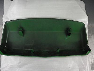 John Deere front hood section 670 770 870 970 1070 790 990 3005 4005 LVU802875