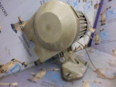 Quick Rotan  Synchro 6040 4000/Min 190-240 V 600 W 1 Ph 5.5 A Synchro Motor #4 2