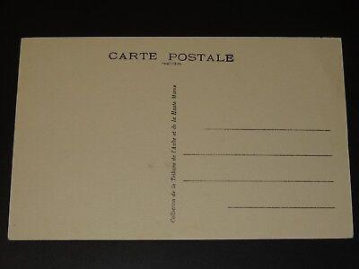 Romilly-Sur-Seine (Aube) - Place De La Gare Et Rue Carnot - Carte Postale