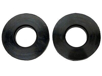 Federunterlage//H/öherlegungsatz Hinterachse 20mm
