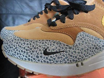 Nike Air Max 1 B Safari Atmos (2003) 302740 281 Viotech