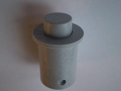 411-1 Mig Gun Switch Button Fits Tregaskiss Miller Bernard  411-11-70 Rev C