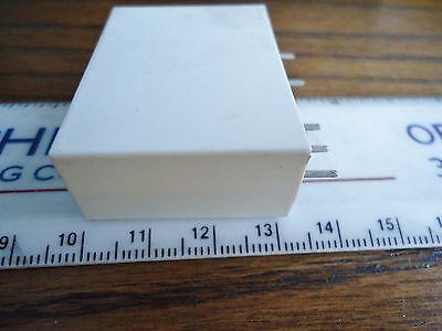 10 New Opto 22 Idc5B Standard I/o Module Made In Usa 7