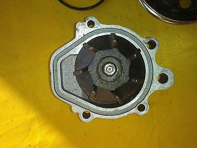 Pompe A Eau Honda Prelude Accord 1.6 79 -> 3