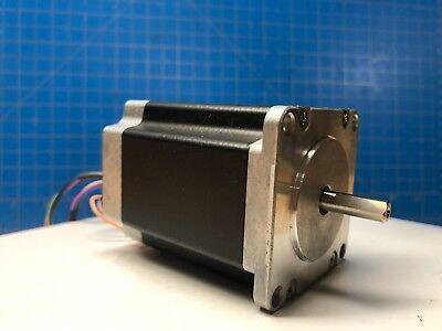 Stepping Motor - Oriental Motor Co Vexta (PK268-E2.0B) / 2-Phase, 1.8-deg Step 2