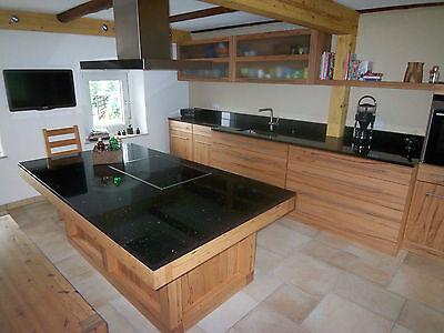 Arbeitsplatte Abdeckung Küche Küchenarbeitsplatte Star Galaxy