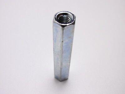 Cuchillo Stiga cf nº 184109505//0 autoportantes 66 cm para Sr 66 e Sr 66 EB