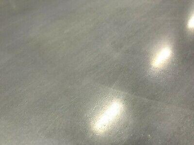"""1/8"""" .125 Hot Rolled Steel Sheet Plate 4""""X 12"""" Flat Bar A36 2"""