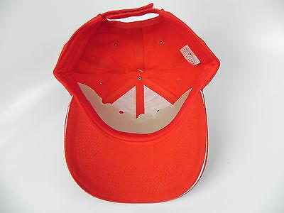 d50eb5da994 ... snapback pillbox hat cap navy blue 6573c authentic 4 of 5 new york  yankees red mlb vintage american needle strapback retro cap hat ...