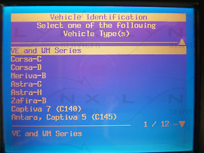 UPDATE SERVICE FOR GM SAAB Opel Tech2 Card 10 and 32 Mb vetronix Tech 2