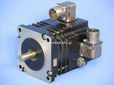 Berger Lahr Stepping Motor VRDM 568//50 LHC