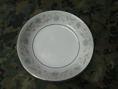Fine China  ENGLISH GARDEN 1221 Replacement Pieces.  from Japan 9
