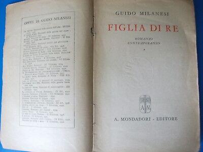 Lotto Libri Antichi E Rari Con Imperfezioni-Lots Of Ancient And Rare Books With 3