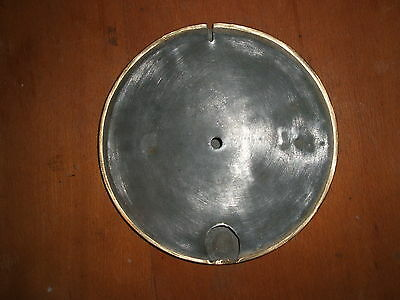 Good Grandfather Clock Pendulum 2