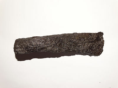 Fine Ancient Scythian Axe head. c 5-3 BC 4
