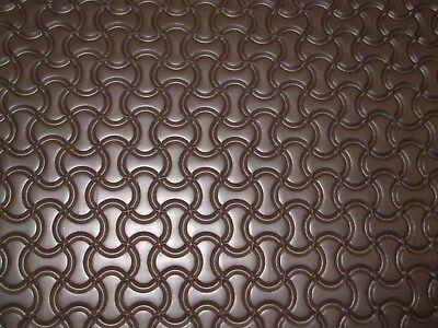 Sohlengummi Speck 1,8 mm Platte 250mm x 595mm schwarz oder braun