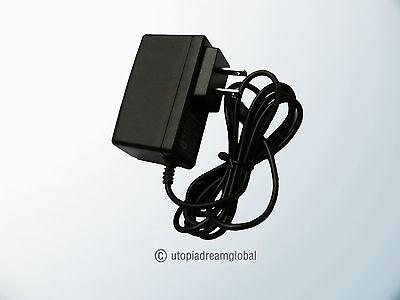 Remarkable 12V Ac Adapter For Pyramat S5000 Sound Rocker Gaming Chair Customarchery Wood Chair Design Ideas Customarcherynet