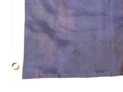 Amerikanischer Indianer Bewegung Flagge Rechte Protest 0.9x1.5m Banner Ziel