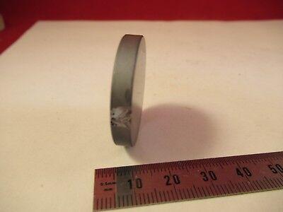 Optique Épais Silicone 9-10um Revêtu Miroir Infrarouge Optiques comme sur Photo 5