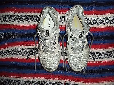 b9e1359dccd REEBOK DMX SHEAR Kineticfit Shoes Men s Size 10 -  19.99