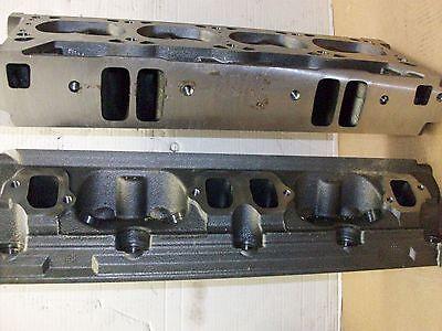 MOPAR 360 5 9 Mag 408 416 Stroker DODGE crate MOTOR LONG Block Engine  Chrysler