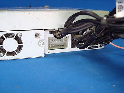 jensen car stereo radio wire audio wiring harness power plug 161 of 8 jensen car stereo radio wire audio wiring harness power plug 16 pin us seller