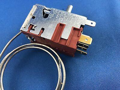 Fisher & Paykel  Freezer Thermostat 883709P F310L F310R N308L N308R N388L N388r