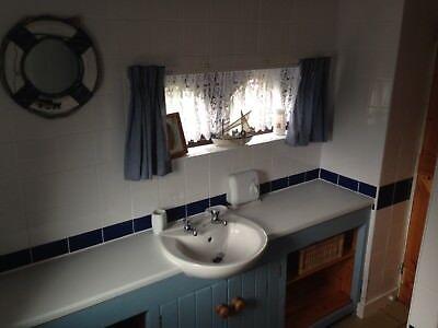 Holiday Cottage, LLanbedrog, Nr Abersoch North Wales 6