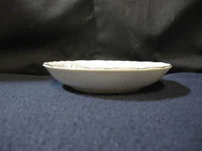 Set of 4 Small Bowls Norleans China Made in Japan Theresa 4