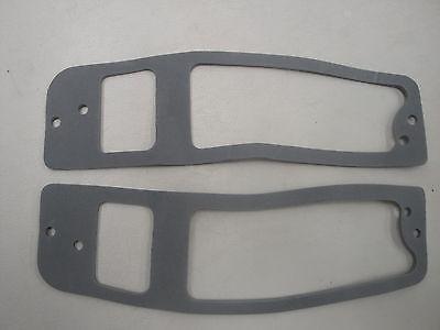 Chevrolet GM OEM Cruze Fender-Sight Shield Splash Cover Panel Left 96987077