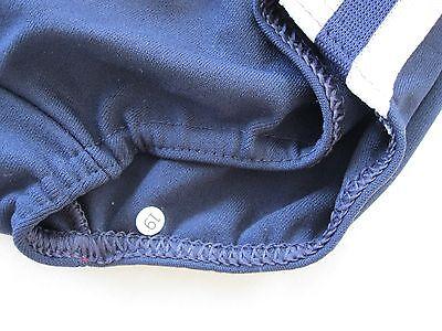 """QUALITY Gymphlex Athletics Briefs/Underwear size 24"""" Age 9 (Age 7-11 yrs) NEW 3"""
