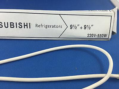 Ge Maytag Refrigerator Defrost Element   Gs20C6N3Ea Gs20C6N3Ev  Gs20X83V  Dp05A