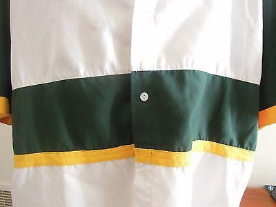 Rpm Racegear Quality Shirt Sized Xxl