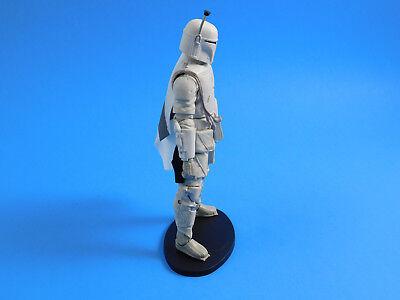 BLACK Multi-peg 20 x Star Wars Black Series 6 inch Action Figure Stands