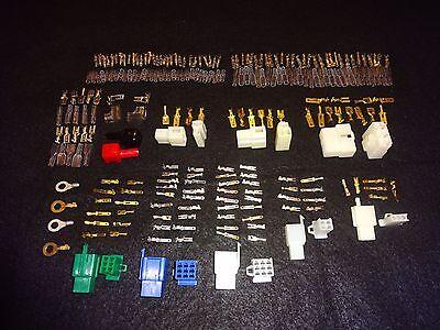 suzuki ts400 parts diagram, bombardier atv starter solenoid wiring, yamaha  raptor 50cc wiring,